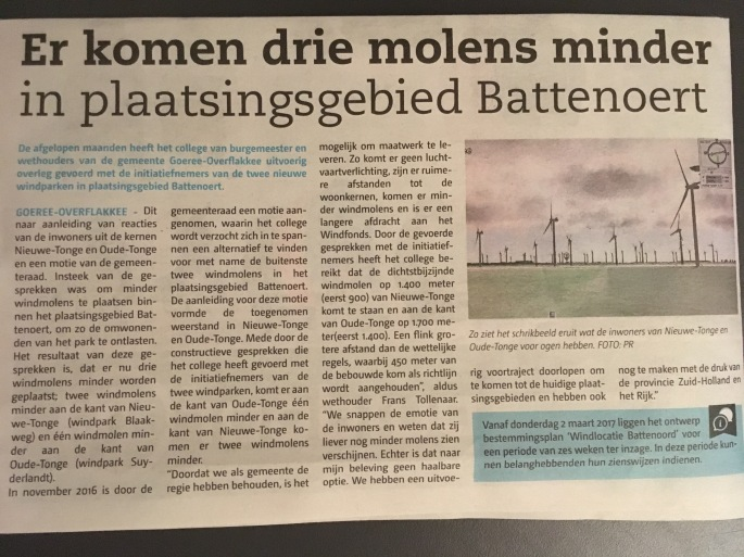 ons-eiland-02032017
